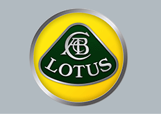 A rich heritage of British design, engineering, lightweight construction and racing thrills: discover all this in these historic Lotus thoroughbreds.